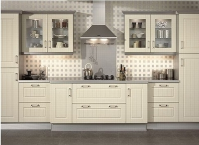 Merveilleux Home Page · Our Products; Modular Kitchen