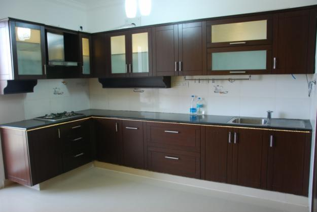 Victory  Modular Kitchen in Bangalore Astounding Design Photos Best inspiration home